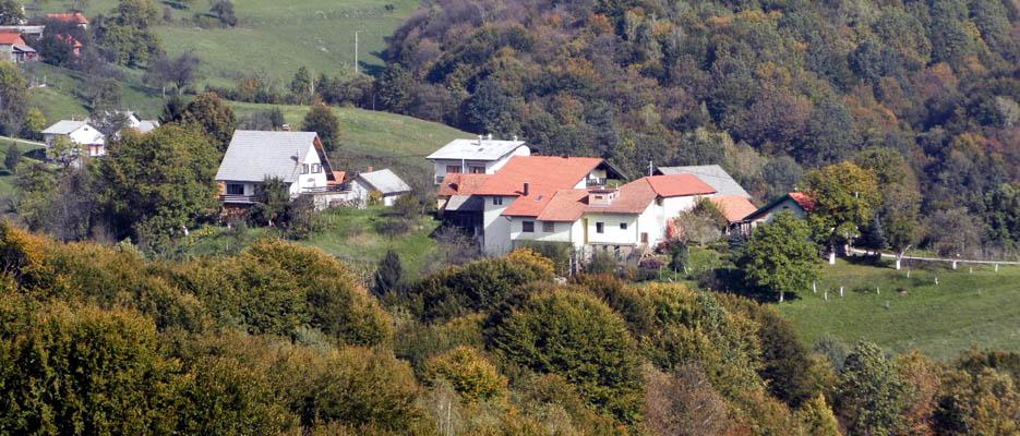 Općina Netretić