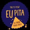 Konzultacijski upitnik 7. ciklusa Dijaloga EU-a s mladima
